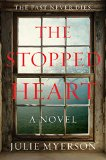 The Stopped Heart jacket