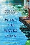 What the Waves Know jacket