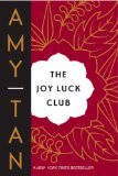 The Joy Luck Club jacket