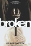 Broken by Karin Fossum