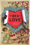 The Idea of Love jacket