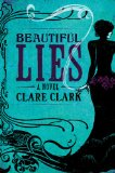 Beautiful Lies jacket
