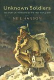 Unknown Soldiers by Neil Hanson