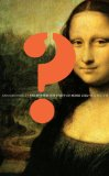 Vanished Smile