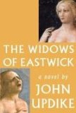 The Widows of Eastwick jacket