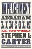 The Impeachment of Abraham Lincoln jacket