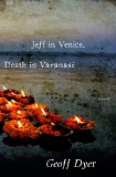 Jeff in Venice, Death in Varanasi jacket