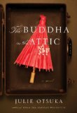 The Buddha in the Attic jacket