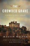 The Crowded Grave jacket