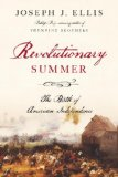 Revolutionary Summer