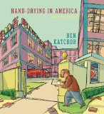 Hand-Drying in America by Ben Katchor