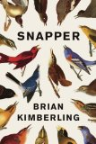 Snapper by Brian Kimberling