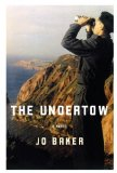 The Undertow by Joe Baker
