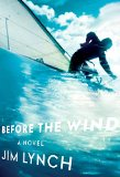 Before the Wind jacket