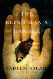The Blind Man's Garden jacket