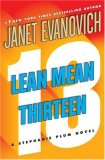 Lean Mean Thirteen jacket