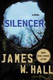 Silencer (Thorn Series #11) jacket