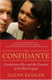 The Confidante