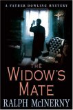 The Widow's Mate by Ralph McInerny