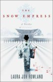 The Snow Empress: jacket