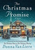The Christmas Promise jacket