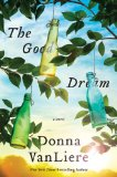 The Good Dream by Donna VanLiere