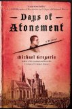Days of Atonement jacket