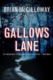 Gallows Lane