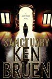 Sanctuary by Ken Bruen