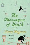 The Messengers of Death jacket