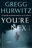 You're Next by Gregg Hurwitz