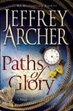 Paths of Glory jacket