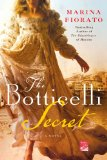 The Botticelli Secret jacket