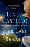 Her Last Breath by Linda Castillo