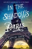 In the Shadows of Paris jacket