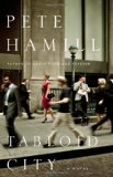 Tabloid City by Pete Hamill
