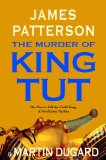 The Murder of King Tut jacket