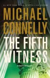 The Fifth Witness jacket