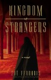 Kingdom of Strangers jacket