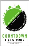 Countdown by Alan Weisman