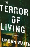 The Terror of Living jacket