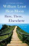 Here, There, Elsewhere jacket