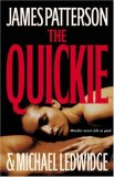 The Quickie jacket