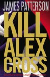 Kill Alex Cross jacket