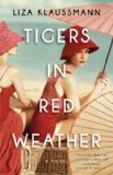 Tigers in Red Weather jacket
