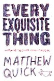 Every Exquisite Thing jacket