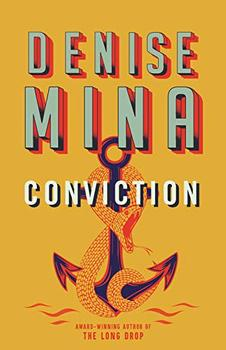 Win Conviction