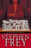 The Power Broker jacket