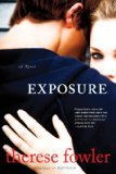 Exposure jacket