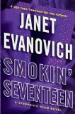 Smokin' Seventeen jacket